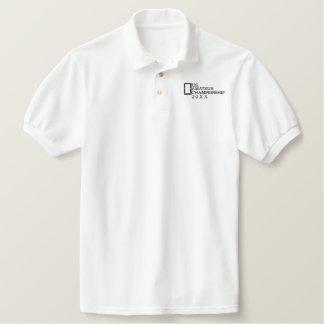 U.S. Amateur Championship Embroidered Polo Shirt