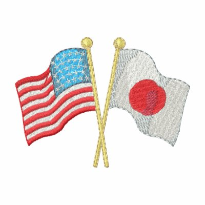 U S and Japan