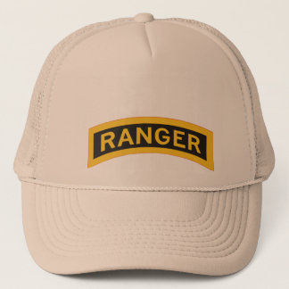U.S. Army Ranger Hat