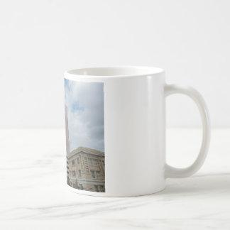 U.S. Bancorp Tower Portland Coffee Mug