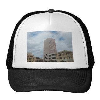 U.S. Bancorp Tower Portland Trucker Hat