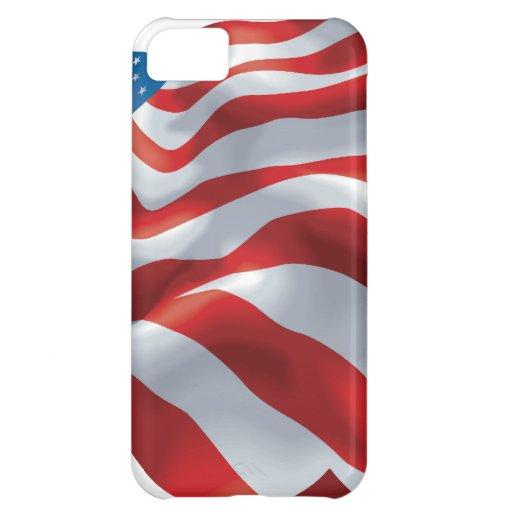 U.S. Bandera
