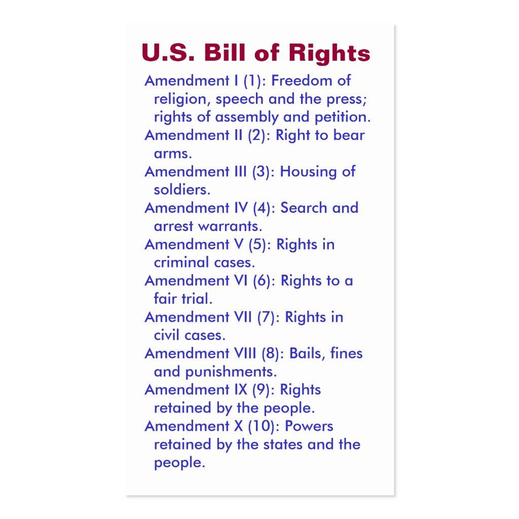 bill of rights for australia essay