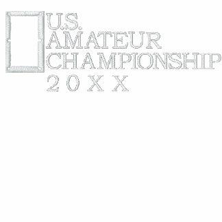 U.S. Campeonato aficionado Polo
