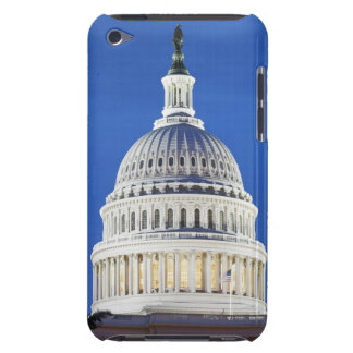 U.S. Capitol dome Barely There iPod Cover