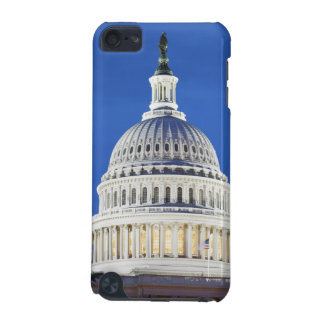 U.S. Capitol dome iPod Touch 5G Cover