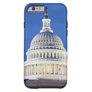 U.S. Capitol dome Tough iPhone 6 Case