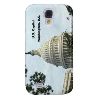 U.S. Capitolio, Washington, C.C.