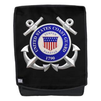 U.S.Coast Guard Backpack