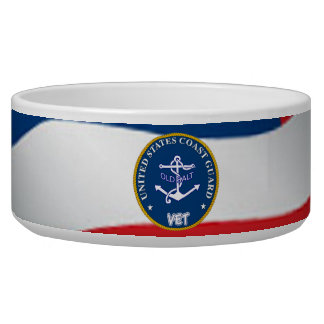 U.S. Coast Guard Veteran Bowl