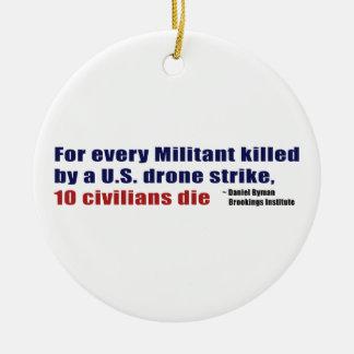 U.S. Coeficiente civil militante de la matanza de Adorno De Reyes