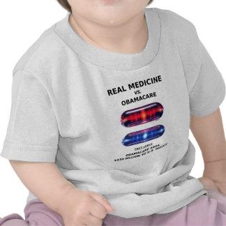 U S Déficit Camiseta