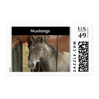 U.S. legal Postage Stamp Sheets