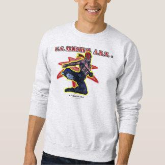 U.S. MARSHAL A.R.T. Sweat Shirt
