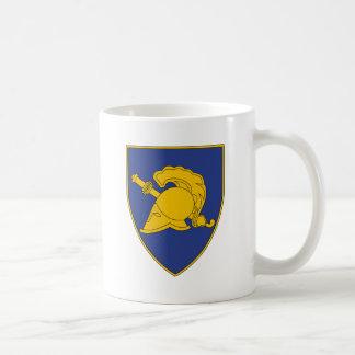 U.S. Military Academy (USMA) Distinctive U Mug