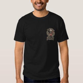 U.S. Military Veteran Retired 10tshirts.com T Shirt