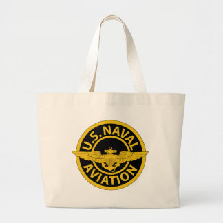 U.S. Naval Aviation - 2 Bags