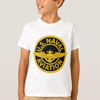 U.S. Naval Aviation - 2 T-Shirt