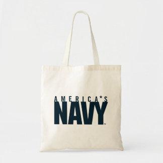 U.S. Navy | America's Navy Tote Bag