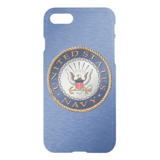 U.S. Navy iPhone Case & Samsung