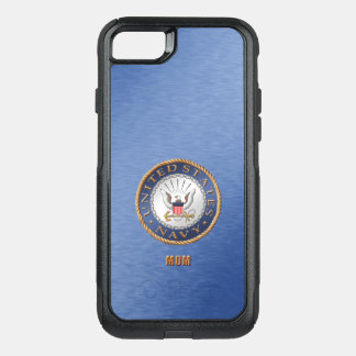 U.S. Navy Mom Otterbox Case