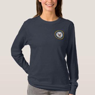 U.S. Navy | Navy Emblem T-Shirt
