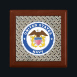"""U.S. Navy 