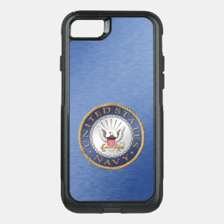 U.S. Navy Otterbox Cases