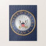 """U.S. Navy Puzzle<br><div class=""""desc"""">cfcc</div>"""