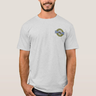 U.S. Navy Seabee T-Shirt