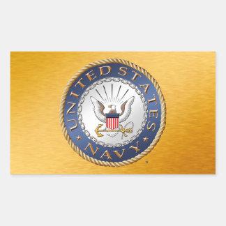 U.S. Navy Stickers