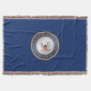 Make Your Own Retired Blanket Bundle Up In Yours Today Zazzle