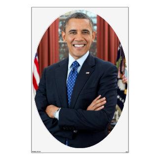 U S Presidente Barack Obama