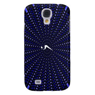 U Seet Designer Iphone Speck Case Galaxy S4 Covers