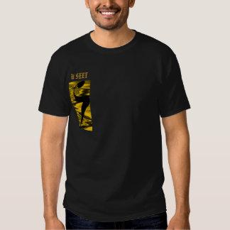 U Seet Vintage Dark T Shirt