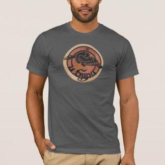U SUPA T-Shirt
