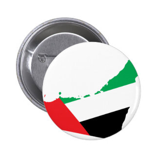 Uae flag map button