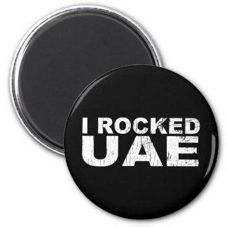 Uae Magnet