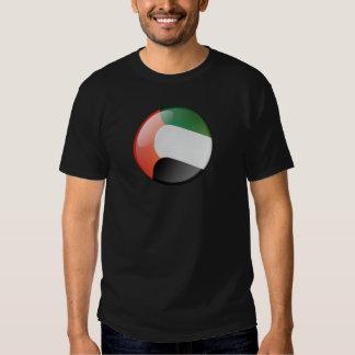 UAE National Day T-shirt