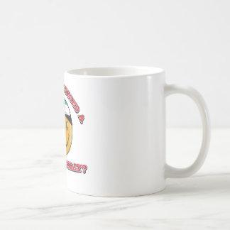 UAE smiley flag designs Coffee Mug