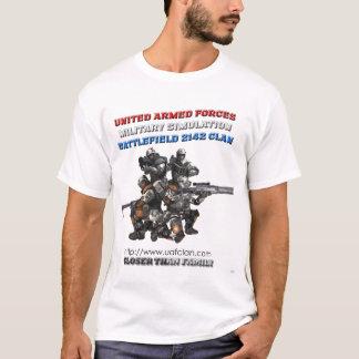 UAF Shirt