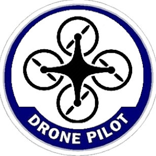Drone Pilot Gifts on Zazzle