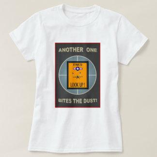 UAV AIR ASSAULT T-Shirt