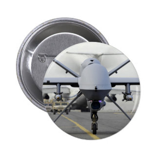 UAV DRONE BUTTON