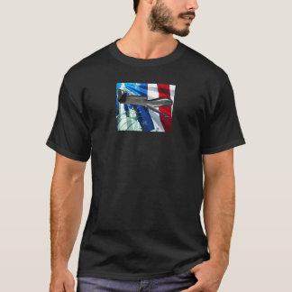 UAV USA SOL T-Shirt