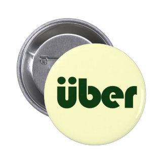 uber 2 inch round button