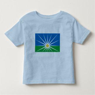 Uberlandia MinasGerais, Brazil Tshirts