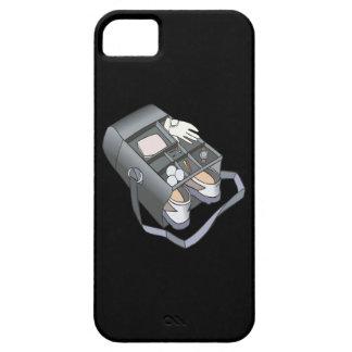 Übersetzen Sie oben iPhone 5 Carcasas