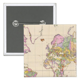 Ubersicht der Erde - Overview of the Earth Map Button