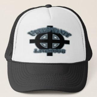 UberStande:Live 2008 Trucker Hat